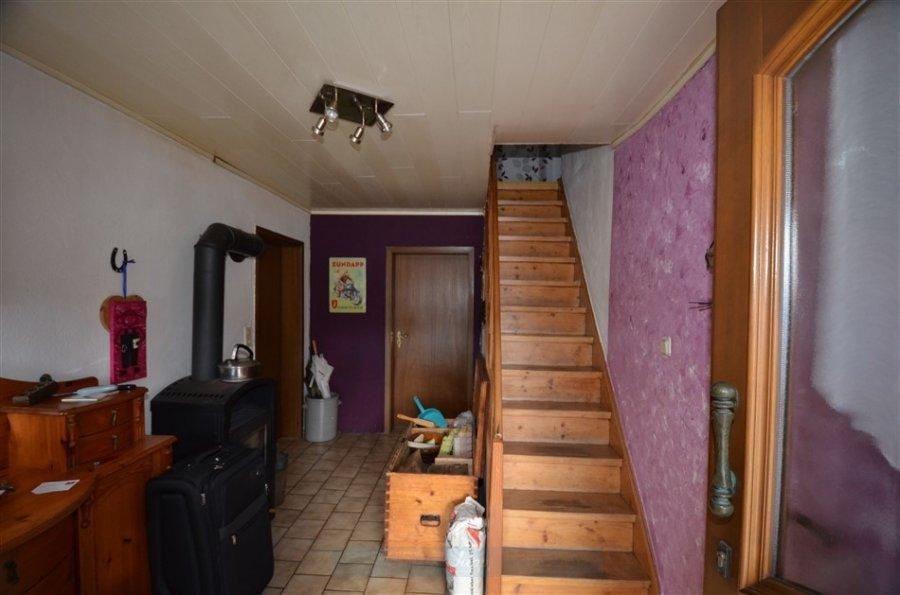 hof kaufen 5 zimmer 131 m² kirchweiler foto 6