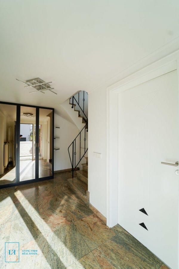 doppelhaushälfte kaufen 4 schlafzimmer 136 m² schuttrange foto 4