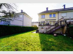 Maison jumelée à vendre 4 Chambres à Schuttrange - Réf. 6692608