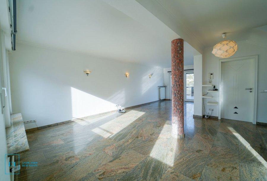 doppelhaushälfte kaufen 4 schlafzimmer 136 m² schuttrange foto 6
