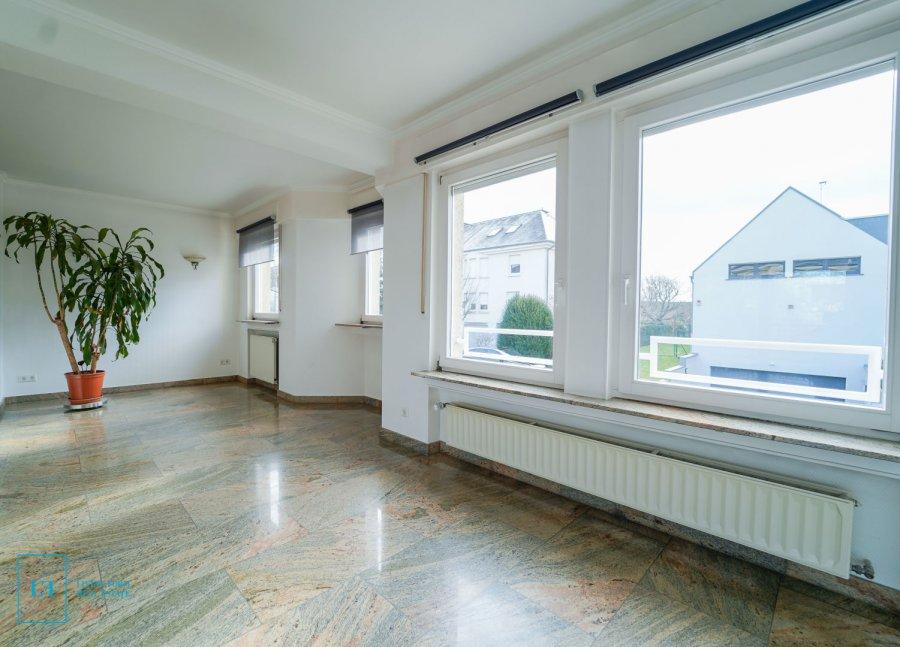 doppelhaushälfte kaufen 4 schlafzimmer 136 m² schuttrange foto 7