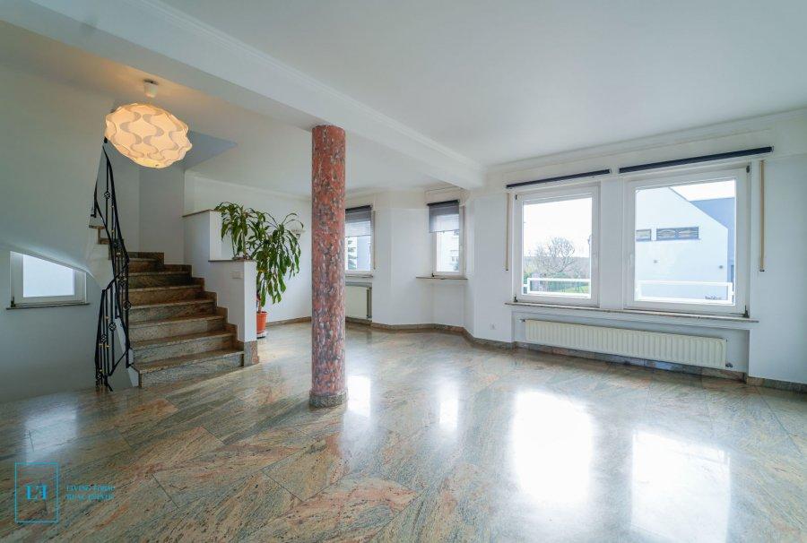 doppelhaushälfte kaufen 4 schlafzimmer 136 m² schuttrange foto 5