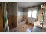 Maison à vendre F5 à Mondelange - Réf. 4988672