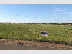 Terrain constructible à vendre à Dommary-Baroncourt - Réf. 7089920