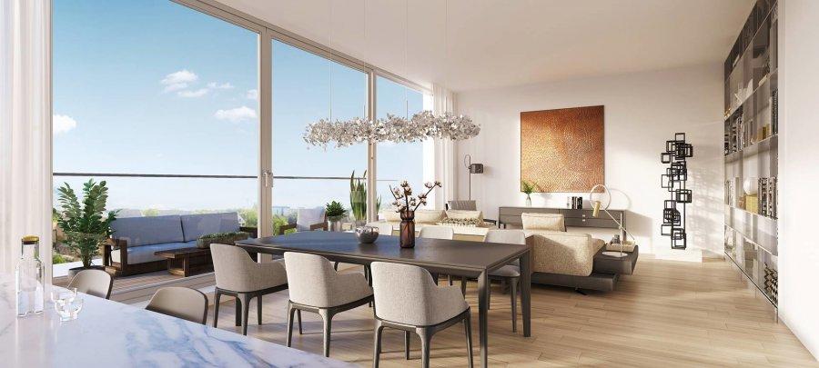 acheter appartement 3 chambres 121.64 m² esch-sur-alzette photo 6