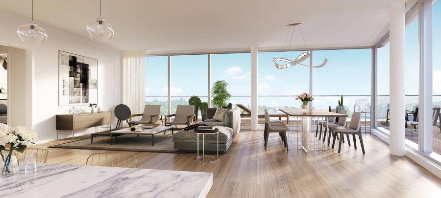 acheter appartement 3 chambres 121.64 m² esch-sur-alzette photo 5