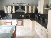 Wohnung zum Kauf 2 Zimmer in Pétange - Ref. 5988096