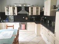 Appartement à vendre 2 Chambres à Pétange - Réf. 5988096
