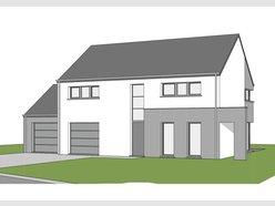Maison individuelle à vendre 3 Chambres à Arlon - Réf. 6119168