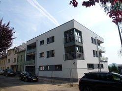Wohnung zur Miete 1 Zimmer in Differdange - Ref. 7302912