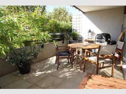 Appartement à vendre F6 à Mulhouse-Europe Bassin Nordfeld - Réf. 4751104