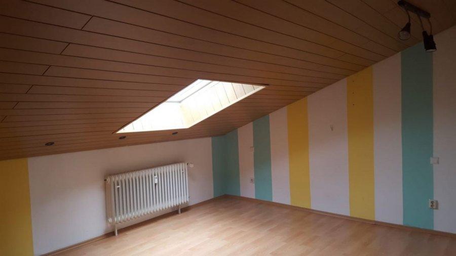 apartment for buy 3 rooms 74 m² völklingen photo 1