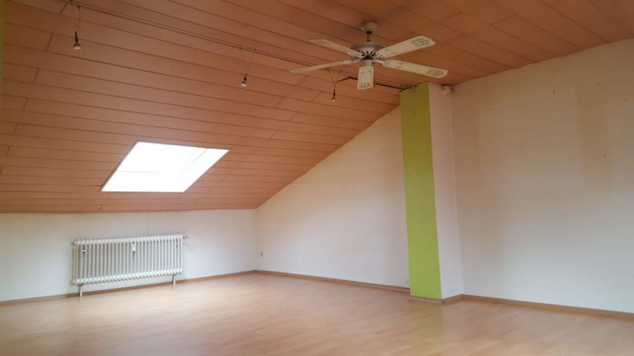 apartment for buy 3 rooms 74 m² völklingen photo 2