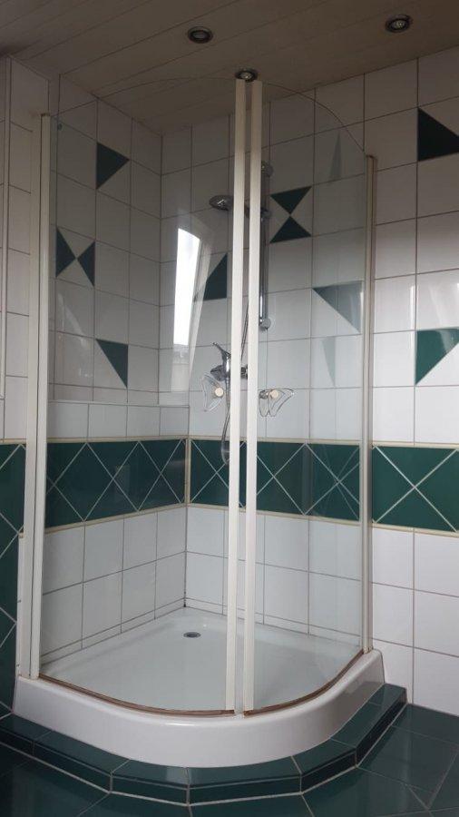 apartment for buy 3 rooms 74 m² völklingen photo 7