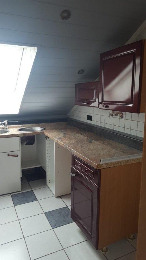 apartment for buy 3 rooms 74 m² völklingen photo 4