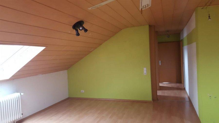 apartment for buy 3 rooms 74 m² völklingen photo 3