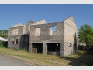Maison à vendre F6 à Chambley-Bussières - Réf. 6131456