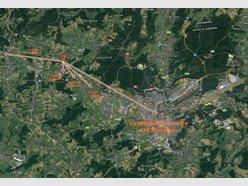 Terrain constructible à vendre à Kehlen - Réf. 6663936