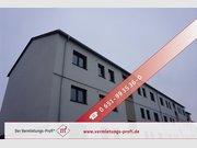 Appartement à louer 3 Pièces à Konz - Réf. 7122688