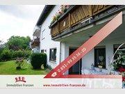 Wohnung zum Kauf 2 Zimmer in Wadern - Ref. 6930176