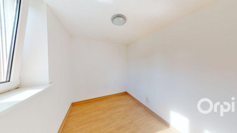 acheter maison 3 pièces 52.81 m² villerupt photo 7