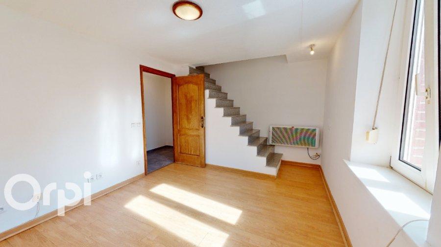 acheter maison 3 pièces 52.81 m² villerupt photo 4