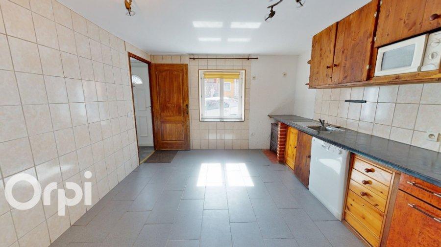 acheter maison 3 pièces 52.81 m² villerupt photo 2