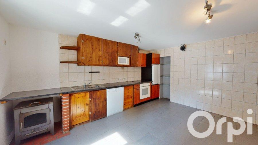 acheter maison 3 pièces 52.81 m² villerupt photo 3