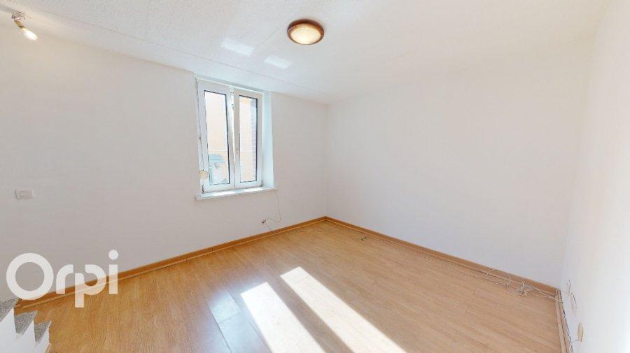 acheter maison 3 pièces 52.81 m² villerupt photo 5