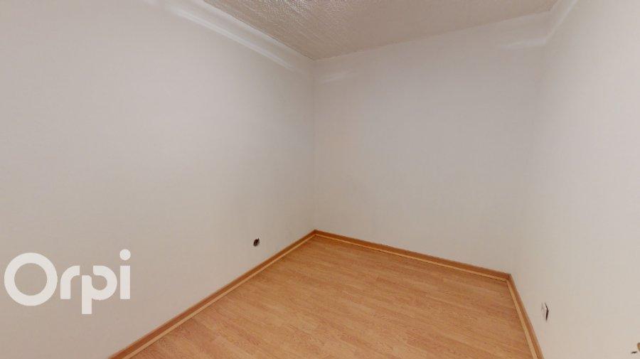 acheter maison 3 pièces 52.81 m² villerupt photo 6