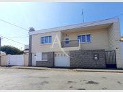 Maison à vendre F4 à La Roche-sur-Yon - Réf. 7261952