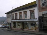Renditeobjekt / Mehrfamilienhaus zum Kauf 12 Zimmer in Kyllburg - Ref. 188144