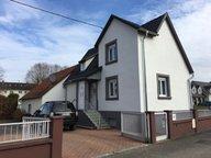 Location maison 3 Pièces à Soufflenheim , Bas-Rhin - Réf. 5107456