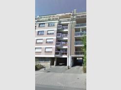 Garage fermé à louer à Esch-sur-Alzette - Réf. 6156032