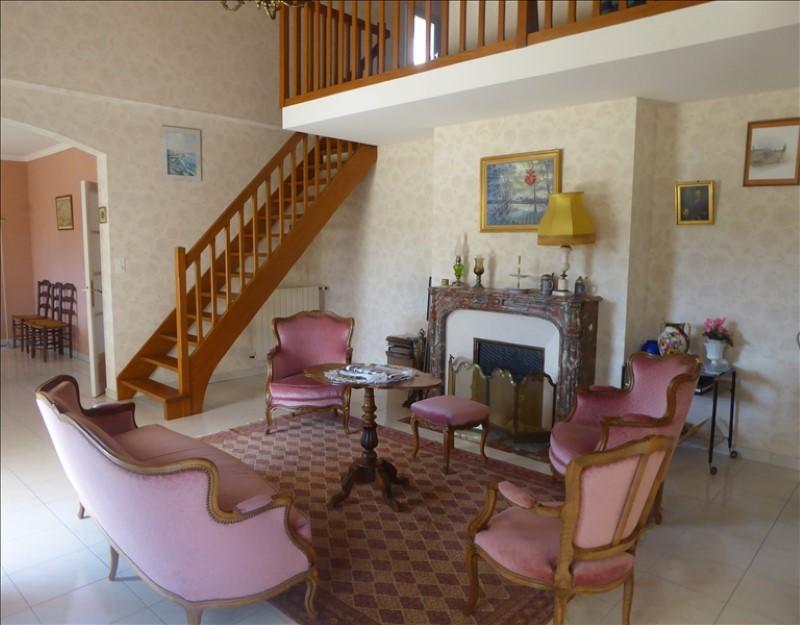 acheter maison 8 pièces 204 m² château-d'olonne photo 4