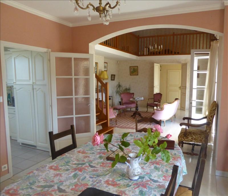 acheter maison 8 pièces 204 m² château-d'olonne photo 3