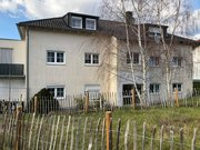 Wohnung zum Kauf 1 Zimmer in Perl-Besch - Ref. 7143440
