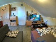 Appartement à vendre 1 Pièce à Perl-Besch - Réf. 7143440