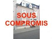 Haus zum Kauf in Pétange - Ref. 6623248