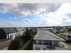 Penthouse-Wohnung zum Kauf 4 Zimmer in Luxembourg-Limpertsberg - Ref. 6688784
