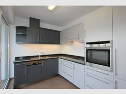 Penthouse for sale 4 bedrooms in Luxembourg-Limpertsberg - Ref. 6688784
