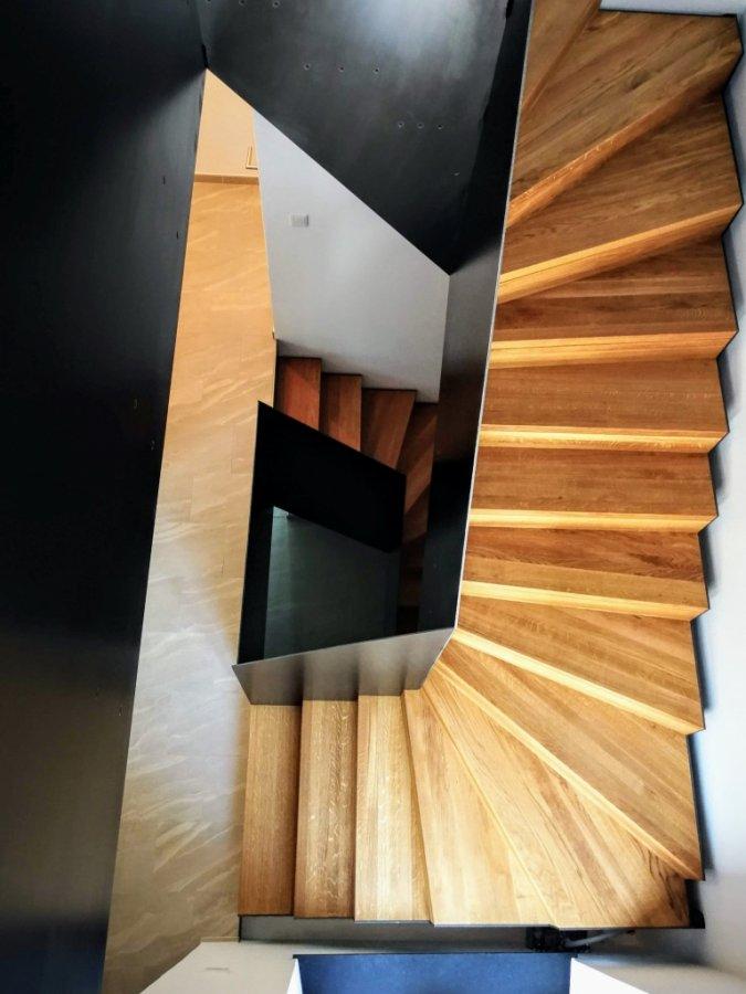 louer maison mitoyenne 3 chambres 185 m² luxembourg photo 2
