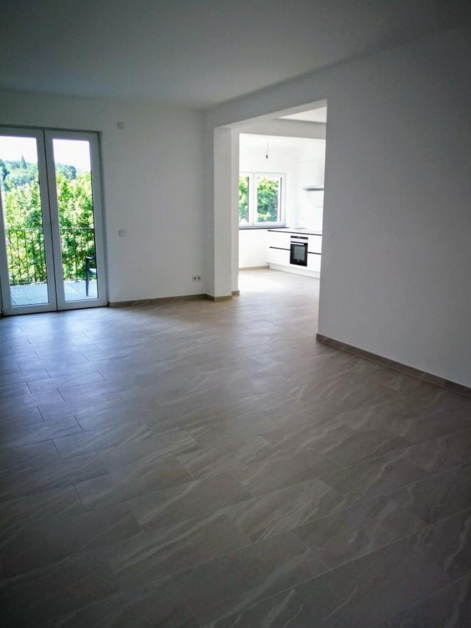 louer maison individuelle 3 chambres 185 m² luxembourg photo 6