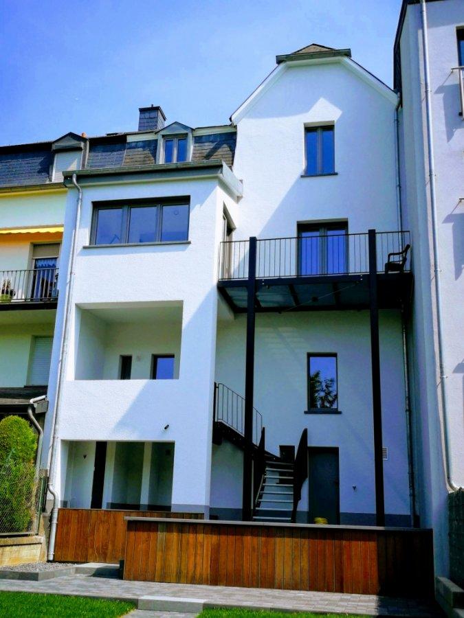 louer maison mitoyenne 3 chambres 185 m² luxembourg photo 6