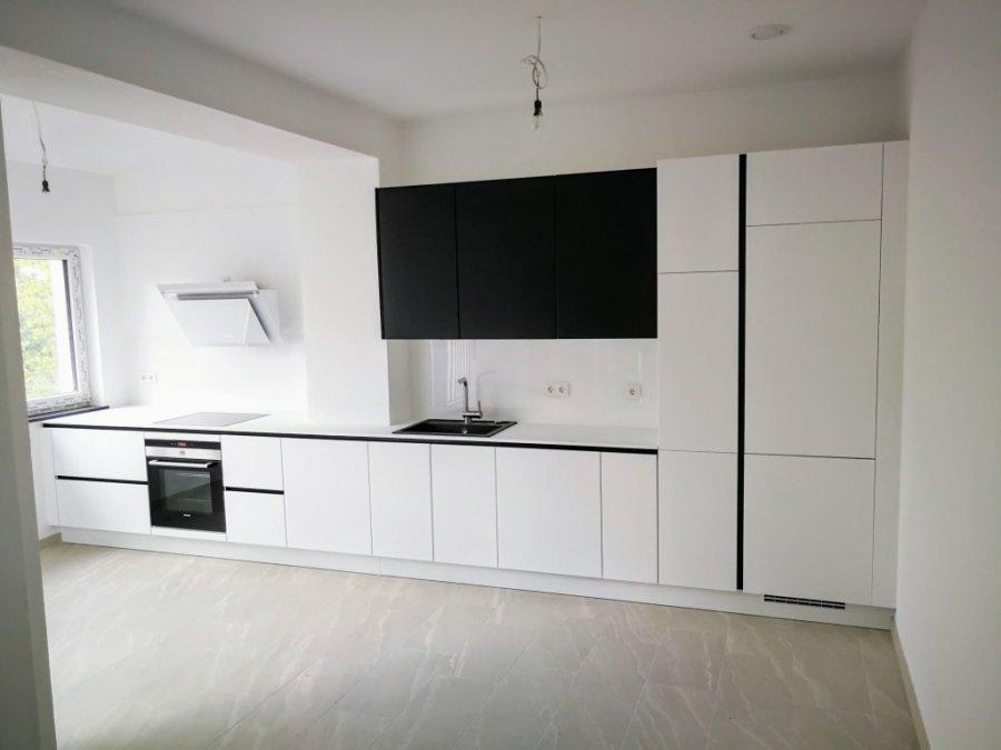 louer maison mitoyenne 3 chambres 185 m² luxembourg photo 1