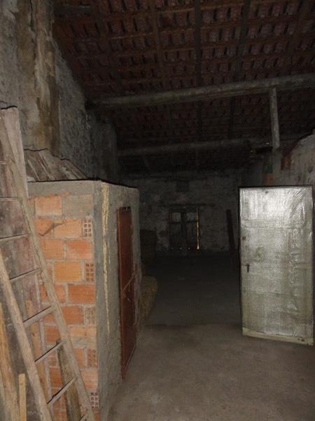 Maison à vendre F4 à Aboncourt