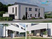 Doppelhaushälfte zum Kauf 4 Zimmer in Völklingen - Ref. 7225360