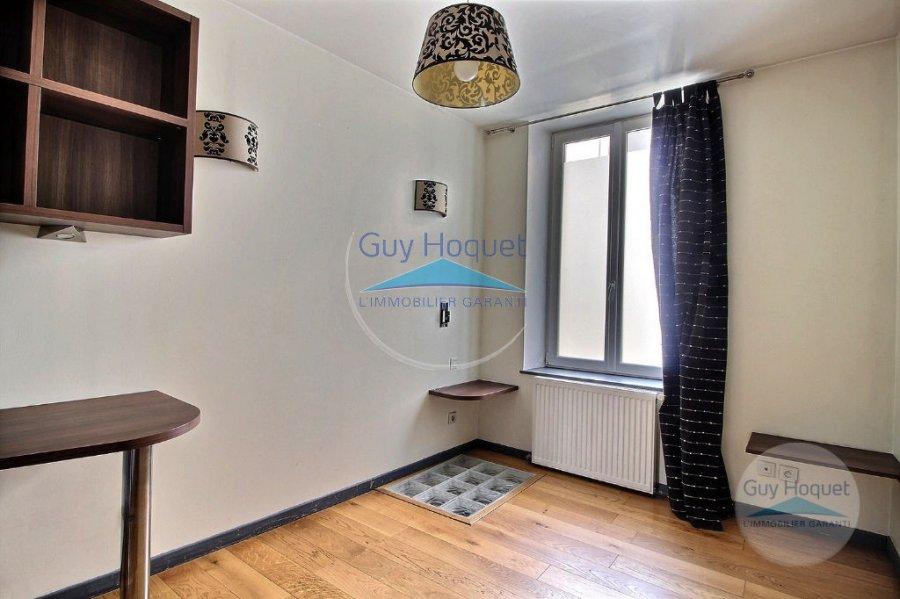 acheter appartement 4 pièces 60 m² nancy photo 3