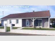 Maison à louer F5 à Montois-la-Montagne - Réf. 1000705