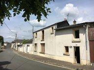 Vente maison 4 Pièces à Saumur , Maine-et-Loire - Réf. 5070864